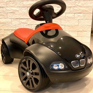 ビーエムダブリュー(BMW)のBMWベビーレーサー(電車のおもちゃ/車)