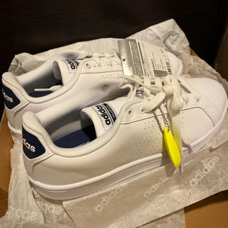 アディダス(adidas)のadidas アディダス スニーカー 26.5(スニーカー)