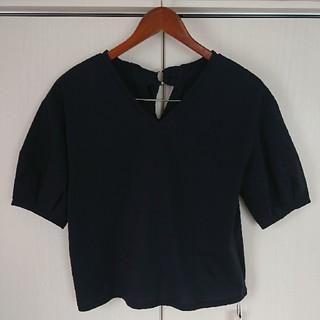 ドアーズ(DOORS / URBAN RESEARCH)のアーバンリサーチ  Top's(Tシャツ(半袖/袖なし))