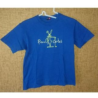 パーリーゲイツ(PEARLY GATES)のPEARLY GATES Tシャツ 130㎝(Tシャツ/カットソー)