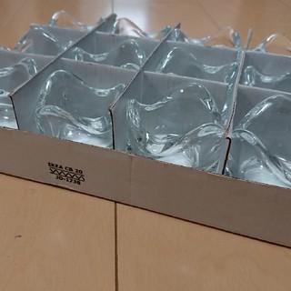 イケア(IKEA)のIKEA キャンドルホルダー 42個(その他)