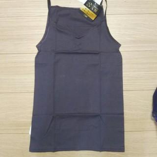 ワコール(Wacoal)の新品タグ付  ワコール  キャミソール  M  スゴ衣  プレミアムコットン (キャミソール)
