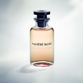 ルイヴィトン(LOUIS VUITTON)の『新品未開封』ルイヴィトン香水100mL(ユニセックス)