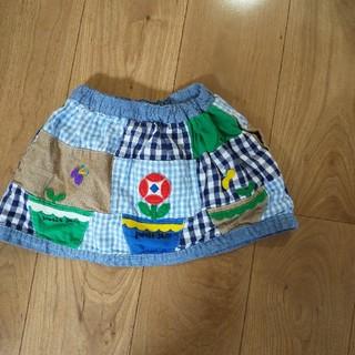 プチジャム(Petit jam)のプチジャムスカート(スカート)
