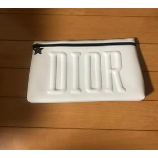 ディオール(Dior)のDiorクラッチバック(クラッチバッグ)