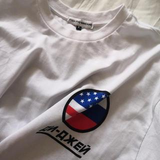 シュプリーム(Supreme)のゴーシャラブチンスキー(Tシャツ/カットソー(半袖/袖なし))