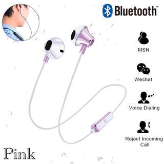 861ca1af39 Bluetooth イヤホン ワイヤレスイヤホン iPhone アンドロイド(ヘッドフォン/イヤフォン)