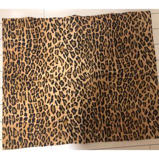 ラルフローレン(Ralph Lauren)のラルフローレン 枕カバー(2枚セットあり)(シーツ/カバー)