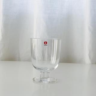 イッタラ(iittala)のG☆U様 専用(グラス/カップ)