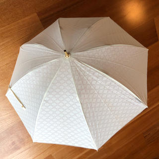 セリーヌ(celine)の日傘 晴雨兼用 セリーヌ(傘)