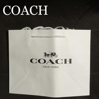 9b36b64c16aa コーチ(COACH) ショッパーの通販 1,000点以上 | コーチのレディースを ...