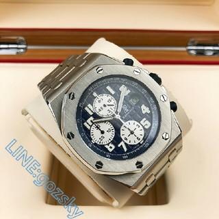 オーデマピゲ(AUDEMARS PIGUET)のAP 自動巻き 腕時計 26170ST.OO.1000ST (腕時計(アナログ))