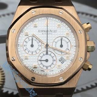 オーデマピゲ(AUDEMARS PIGUET)のAP 自動巻き 腕時計 26320OR.OO.D088CR (腕時計(アナログ))