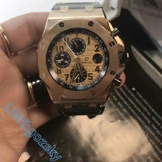 オーデマピゲ(AUDEMARS PIGUET)のAP 自動巻き 腕時計 26470OR.OO.A002CR (腕時計(アナログ))
