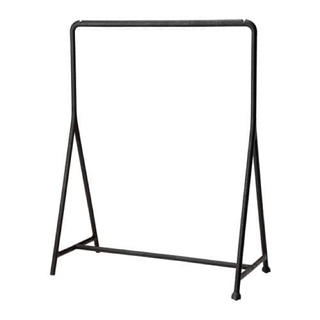 イケア(IKEA)の【直接お渡し】IKEA TURBO ハンガーラック(棚/ラック/タンス)