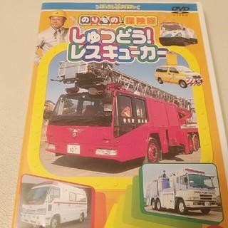 バンダイ(BANDAI)ののりもの探検隊シリーズ DVD 30分(キッズ/ファミリー)