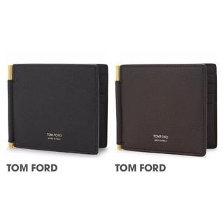 トムフォード(TOM FORD)のトムフォード マネークリップ 配送にお時間頂きます(マネークリップ)