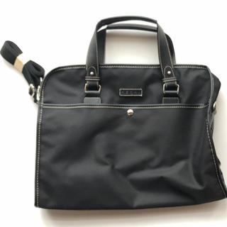 リーガル(REGAL)の新品 未使用 リーガルシューズ オリジナル ビジネスバック(ビジネスバッグ)