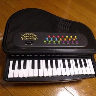 ヤマハ(ヤマハ)のピアノ(楽器のおもちゃ)