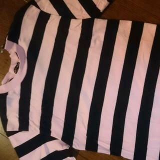 ミルクボーイ(MILKBOY)のミルクボーイ Tシャツ milkboy(Tシャツ/カットソー(半袖/袖なし))