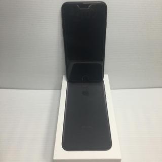 iPhone - iPhone7 128GB SIMロック解除済み