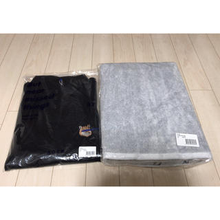 メゾンキツネ(MAISON KITSUNE')のヘリックス様 専用(Tシャツ/カットソー(半袖/袖なし))