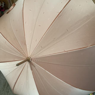 セリーヌ(celine)のCELINE 雨傘(傘)