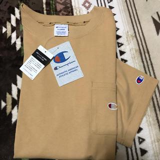 チャンピオン(Champion)のchampion Tシャツ(Tシャツ(半袖/袖なし))