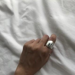 ロロ リング 指輪 シルバー925(リング(指輪))