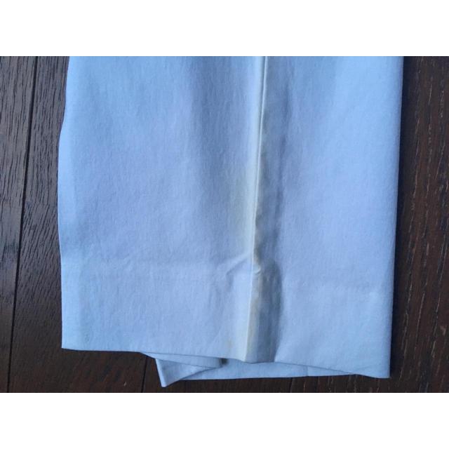 Ralph Lauren(ラルフローレン)の【新品】 ローレンラルフローレン ボトムス レディースのパンツ(カジュアルパンツ)の商品写真
