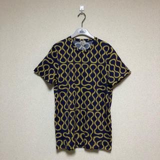 ヴィヴィアンウエストウッド(Vivienne Westwood)のスクイグル Tシャツ(Tシャツ/カットソー(半袖/袖なし))