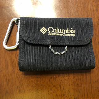 コロンビア(Columbia)のColumbia 財布(折り財布)