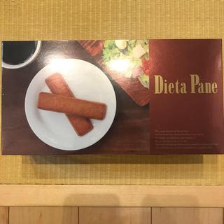 ダイアナ(DIANA)のおまけ付き!大人気!ダイアナ ディエッタパーネ1箱(42本)(ダイエット食品)