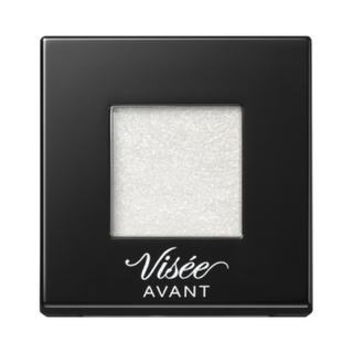 ヴィセ(VISEE)の❤️新品未使用❤️ヴィセアヴァン シングルアイカラークリーミィ 107(アイシャドウ)