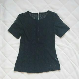 アナップラティーナ(ANAP Latina)の新品ANAP(Tシャツ(半袖/袖なし))