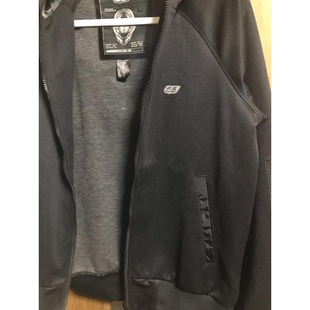 DIESEL(ディーゼル)のディーゼル ジャケット メンズのジャケット/アウター(その他)の商品写真