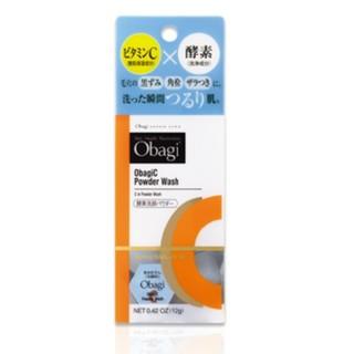 オバジ(Obagi)のオバジ酵素洗顔パウダー30個×2(洗顔料)