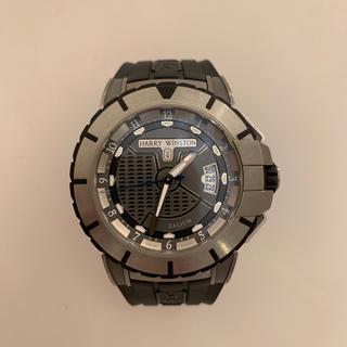 ハリーウィンストン(HARRY WINSTON)の専用   (腕時計(アナログ))