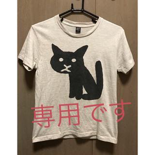 グラニフ(Graniph)のグラニフ Tシャツ XS(Tシャツ/カットソー(半袖/袖なし))