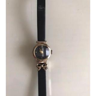 NOJESS - ノジェス   腕時計
