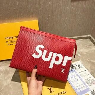 6c3197c13646 シュプリーム 財布の通販 1,000点以上   Supremeを買うならラクマ