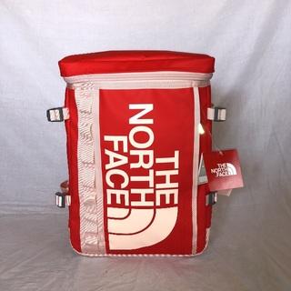 ザノースフェイス(THE NORTH FACE)の【新品・未使用】THE NORTH FACE リュックサック 容量21L(リュックサック)