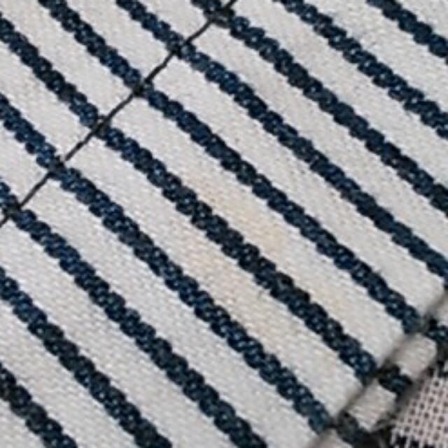 DO!FAMILY(ドゥファミリー)のシャツワンピース* レディースのワンピース(ひざ丈ワンピース)の商品写真