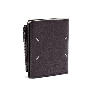 マルタンマルジェラ(Maison Martin Margiela)のメゾンマルジェラ ウォレット ①(折り財布)