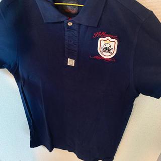 モンクレール(MONCLER)のポロシャツ(ポロシャツ)