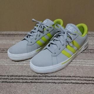 アディダス(adidas)のTK3939様専用 adidas NEO アディダス ネオ スニーカー(スニーカー)