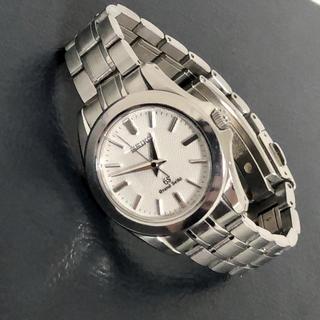 グランドセイコー(Grand Seiko)のグランドセイコー レディース  クォーツ(腕時計)