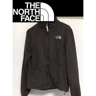 ザノースフェイス(THE NORTH FACE)のTHE North Face フリースジャケット(ブルゾン)