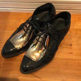 ディーホリック(dholic)のdholic  靴(ローファー/革靴)