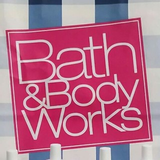 バスアンドボディーワークス(Bath & Body Works)のROSE様専用 バスアンドボディワークス(アロマオイル)